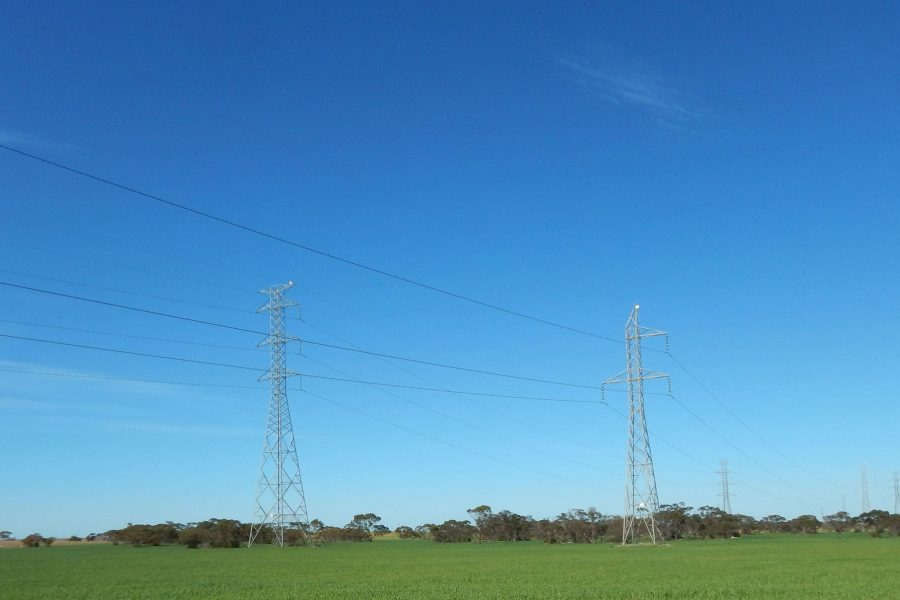 Tailem-Bend-Solar-Project-Stage-2