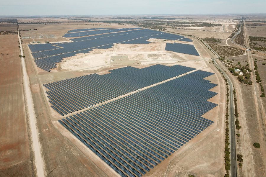 Tailem_Bend_Solar_Project_Stage_1